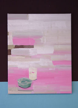 pink still life, 2015, oil on canvas.jpg