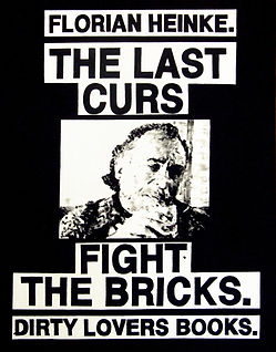 22_the last curs.bukowski.jpg