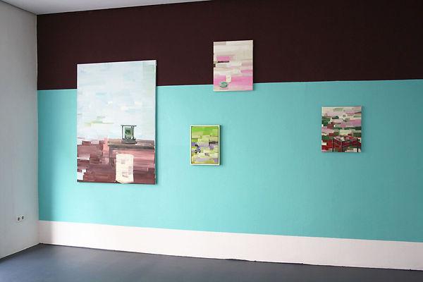 Ausstellungsansicht Sarah Schoderer.jpg
