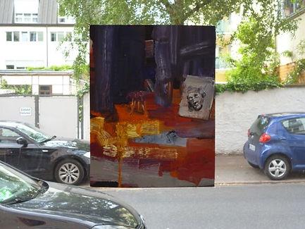 Ausstellung_finalversion02.jpg