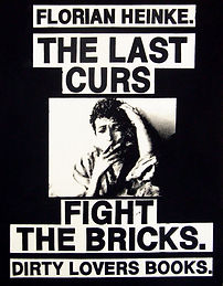 21_the last curs.dylan.jpg