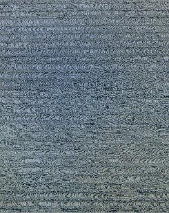 L1410314a-500.jpg