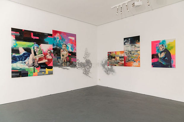 Ausstellungsansicht-1024x682.jpg