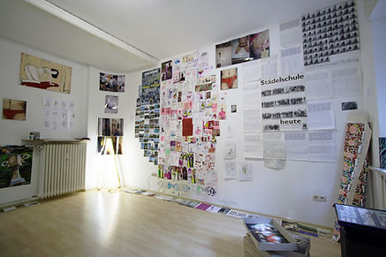 Hans Petri Ausstellung 008.jpg