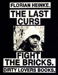 18_the last curs.nas.jpg