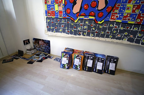 Hans Petri Ausstellung 032.jpg