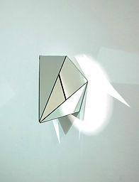 Imberi Gallerie Detail.jpg