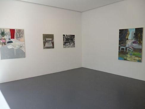 Ausstellung_finalversion06.jpg