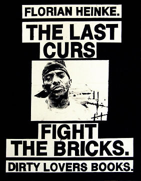 19_the last curs.prodigy.jpg