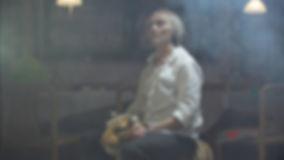 Richter-The-Smell-of-Rain-Videostill.jpg