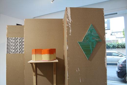 Reiser-WHATANDIDIDNTKNOW-Installation-4.