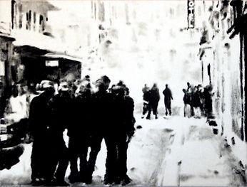 35_riots13.jpg