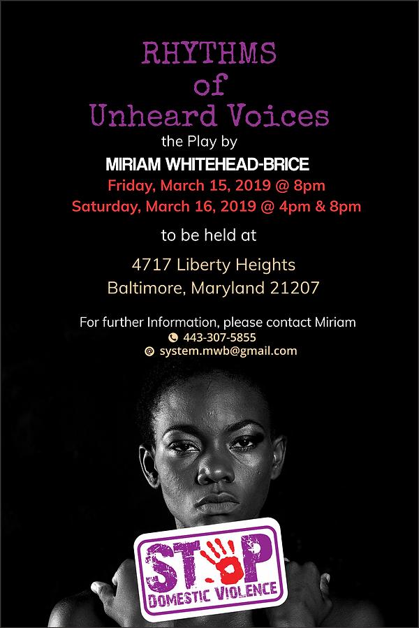 Rhythms of Unheard Voices.png