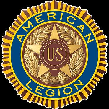 american-legion-logo-png-the-american-le
