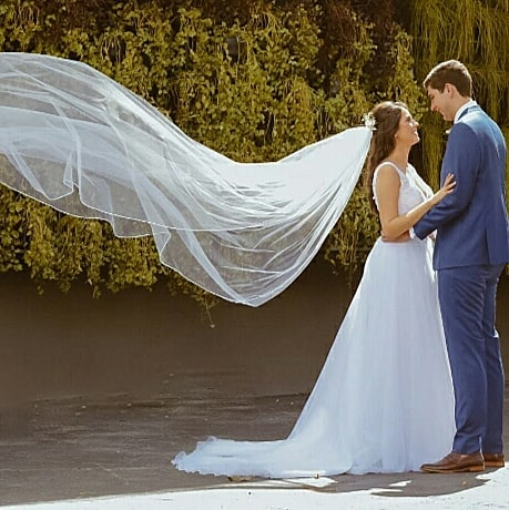 Casamento Caroline❤Renan .