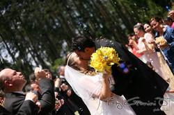 AdrianaBarbara Assessoria&Cerimonial