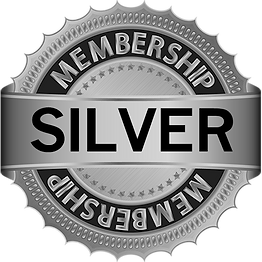 SILVER MEMBERSHIP ICON.png
