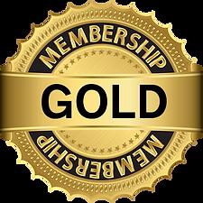 GOLD MEMBERSHIP ICON.png