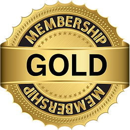 GOLD MEMBERSHIP ICON.png