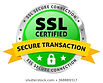 SECURE SITE ICON 1.jpg