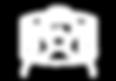 White VR Logo.png