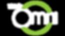 Omni_Logo.png