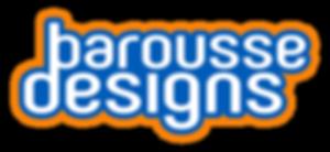 Barousse Designs Logo_2019-01.png
