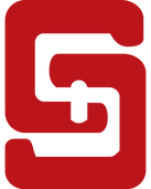 ssc-favicon.png