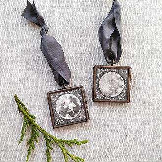 Ashley Pahl Moon Ornaments.jpg