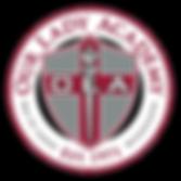OLA Logo no background 2.png
