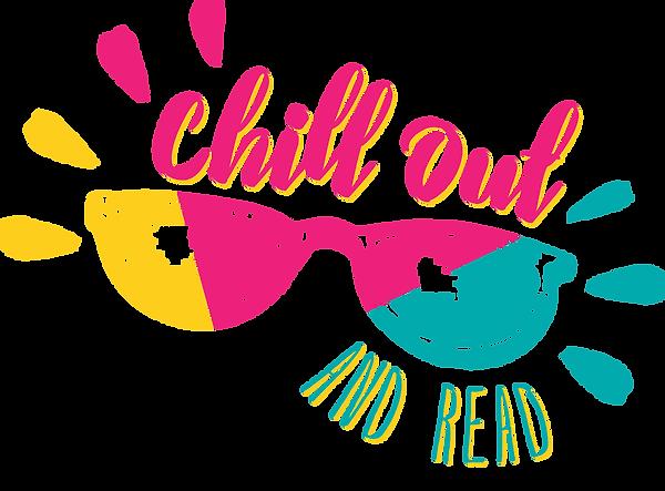 Summer_Reading_Logo.png
