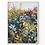 """Thumbnail: """"Carmen"""" Fine Art Print"""