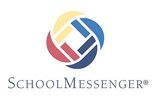 schoolmessengerlogoweb_edited_edited_edi