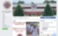 Screen Shot 2020-07-28 at 11.03.03 AM.pn