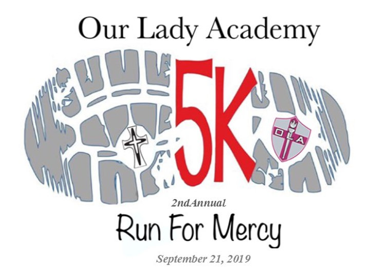 Mercy Run logo 2019.jpg