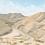 "Thumbnail: ""Into the Wilderness"" Original Art"