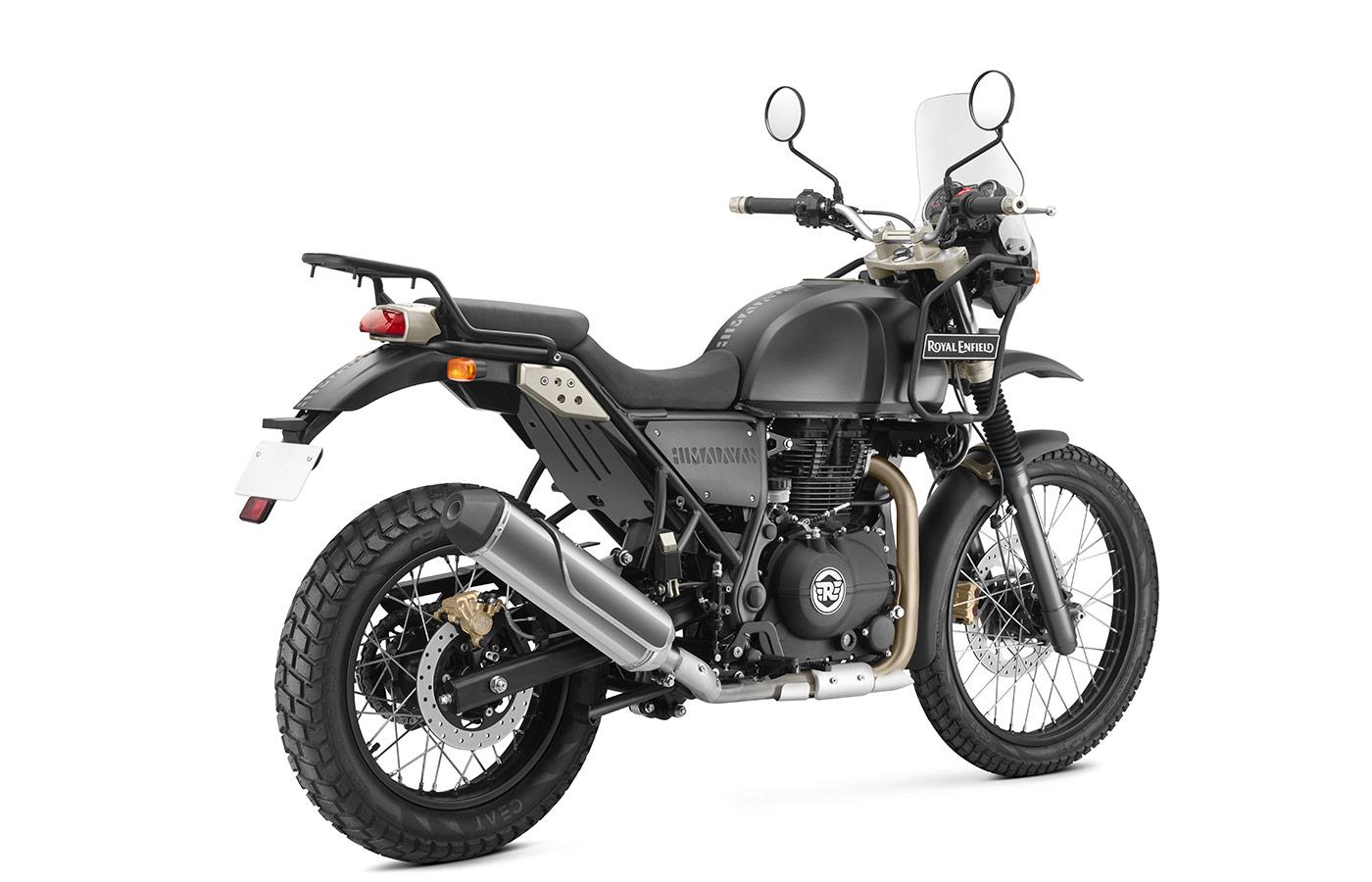 royalenfield-himalayan-bike-6