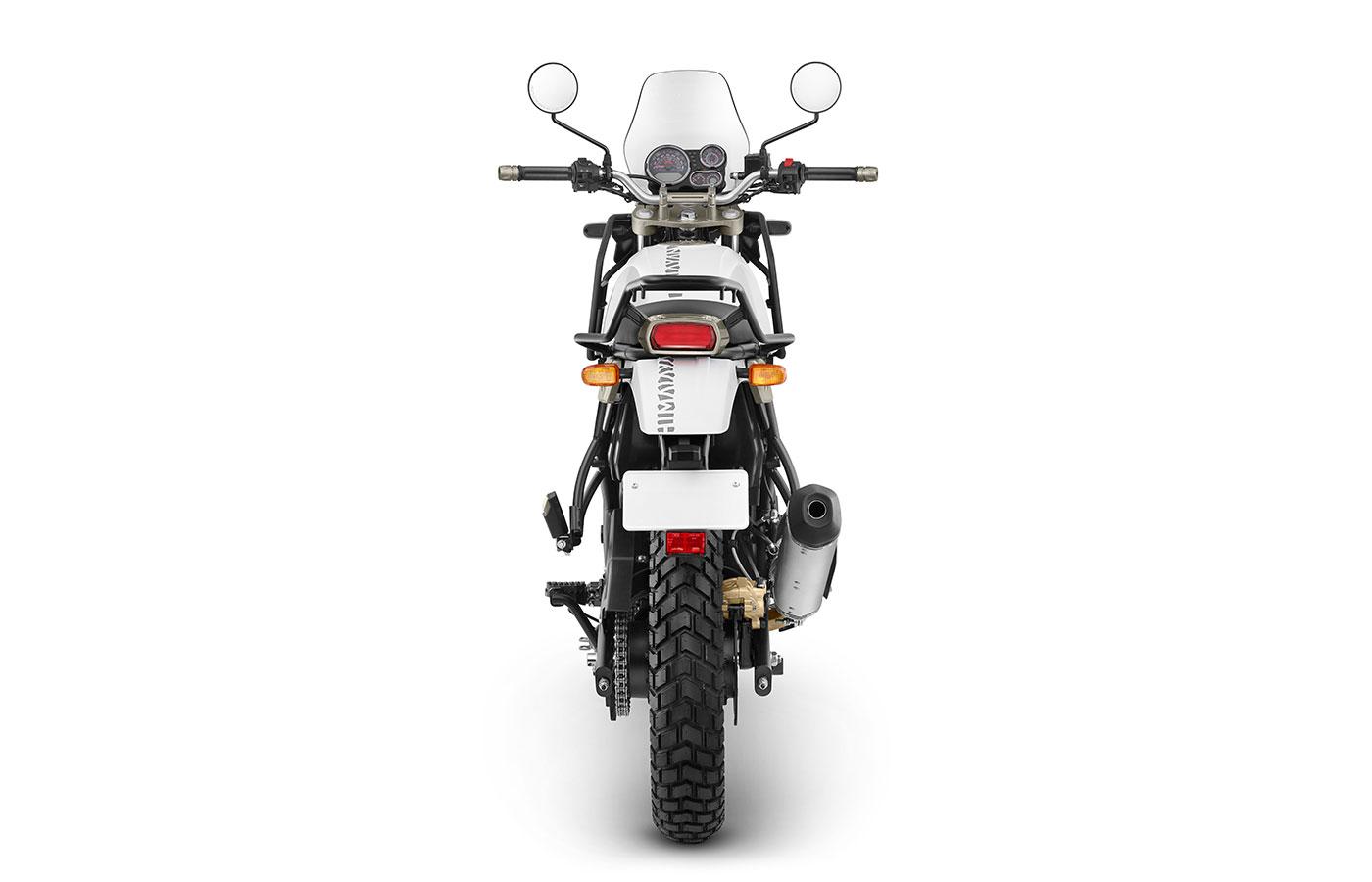 royalenfield-himalayan-bike-3