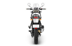 royalenfield-himalayan-bike-3