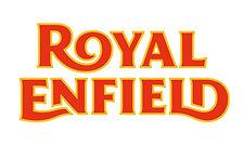 logo-Royal_Enfield-new-logo-nouveau-logo