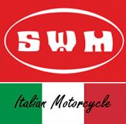 logo swm.png