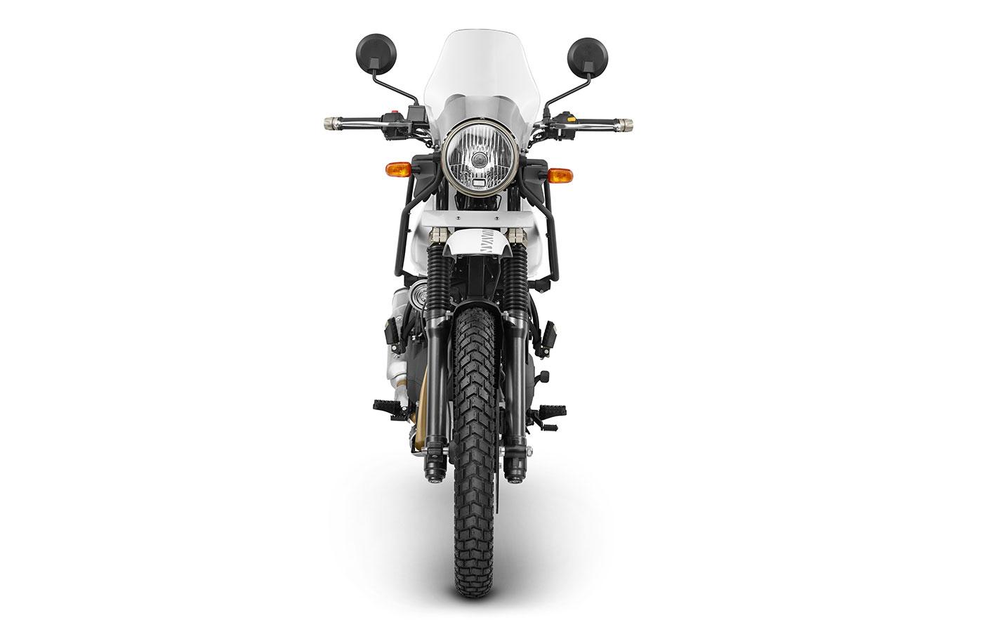 royalenfield-himalayan-bike-2