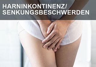Leistungen_Kacheln_8.jpg