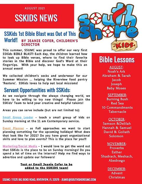 SSKids News Aug2021.jpg
