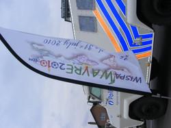 DSCF8300.JPG