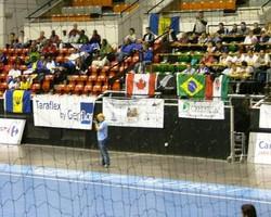 tn-spectators2_ag.jpg