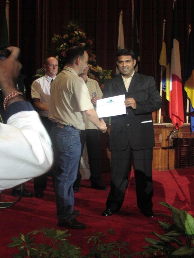 abdull-diploma.jpg