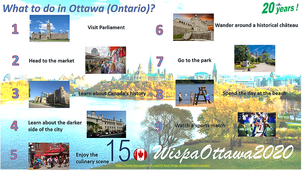 what to do in ottawa.png