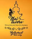 thai tavern logo.JPG