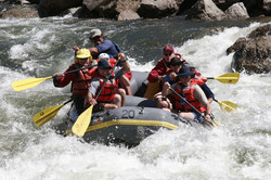 rafting-caneing.jpg